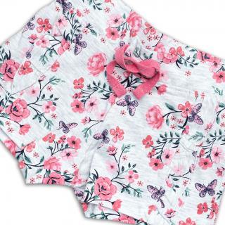 """Къси панталонки """"Flory"""""""