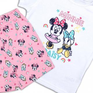 """Пижамка """"Minnie"""""""