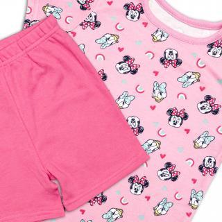 """Пижамка от две части """"Disney"""""""