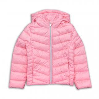 "Пролетно олекотено якенце ""Pink"""