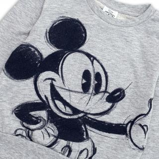 "Суитчер ""Mickey"""