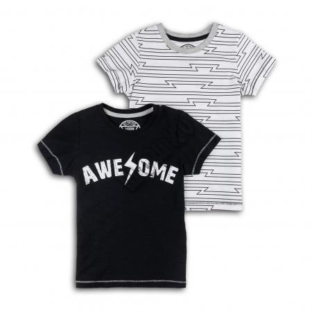 """Тениски """"Awesome"""""""